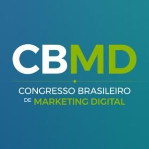 Congresso Brasileiro de Marketing Digital será totalmente online